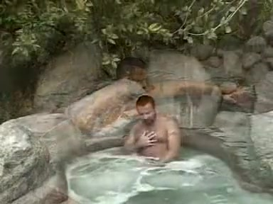 Incredible homemade gay scene with Outdoor, Solo Male scenes Carla bianca naked picture