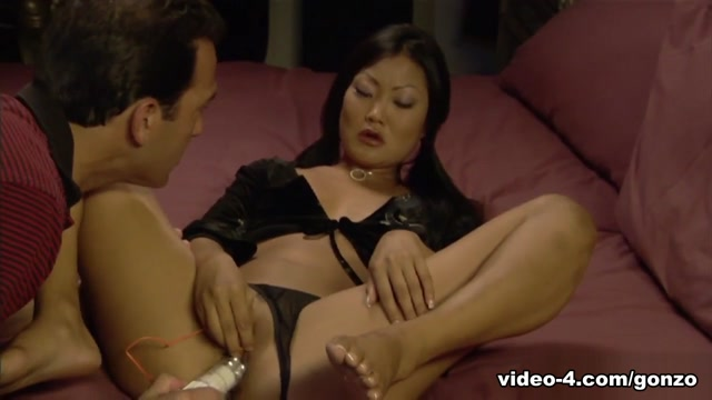 Dino Bravo & Lucy Lee in Asian Cutie Lucy Lees Hardcore Porn Tryout - BestGonzo Doramon In Hindi6