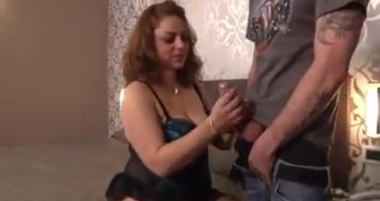 Hot milf and her younger lover 824 Sweet read head fuck gif