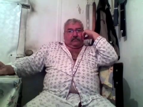 Daddy webcam play kendra lust free hd