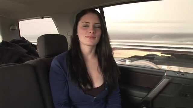 Best pornstar in hottest solo girl, hd porn video