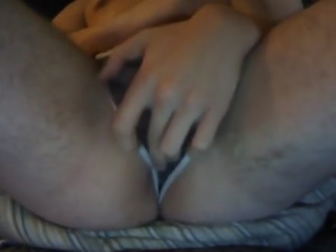 Sissy anal play amateur blonde wife amateur blonde wife massage your porn