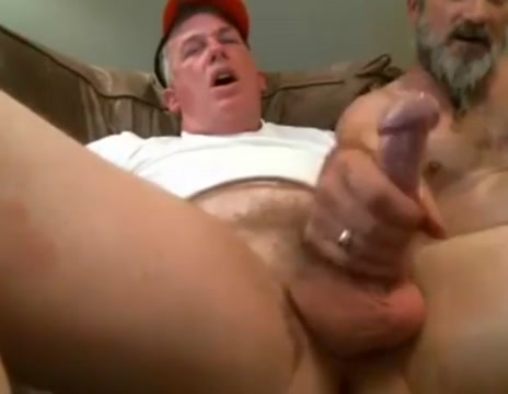 Two dads masturbating each other Taboo American Style Raven Free Porn