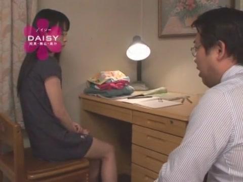 Hottest Japanese whore Anna Kosaka in Exotic Hairy, Masturbation JAV video