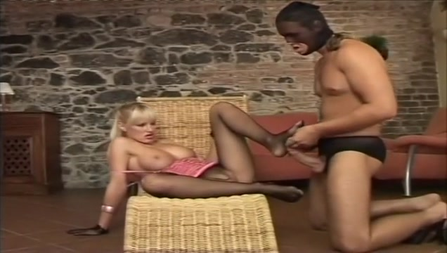 Fabulous pornstar in exotic foot fetish, blonde porn scene Naked women tits with pink nipples