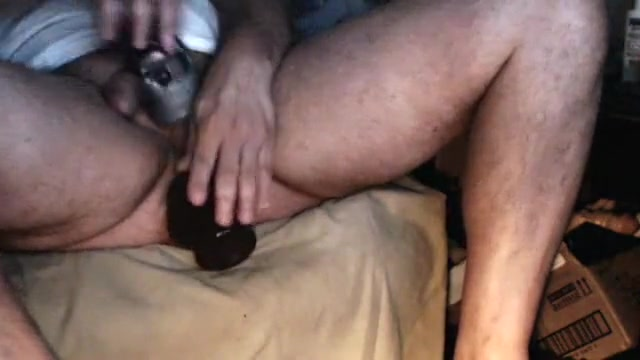 Best amateur gay movie with Solo Male, Webcam scenes Sexo anal in panties satin