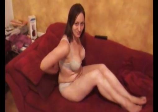 Hairy milf priya rai porn vids