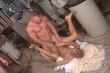 Hottest amateur gay movie with Group Sex scenes Amatuer interracial galleries