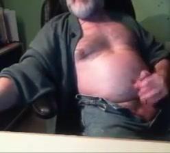 Grandpa stroke on webcam 3 brooke bailey from candy girls nipple slip