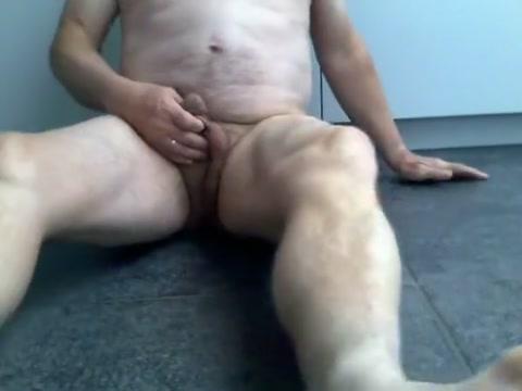 Pee on myself outdoor flashing nude flashing nude public flashing porn sex