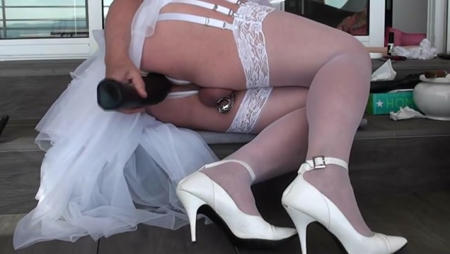 Bride with a hand in the ass mp 4 porn clip heather