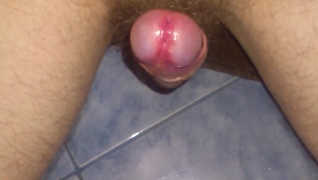 My wonderful and wet multiple cumshot spanish women sex pics