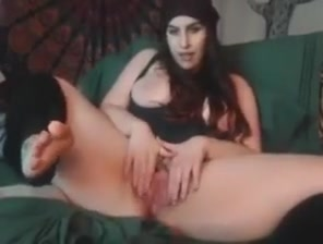 Buceta peluda Slut Sex in Dong Hoi