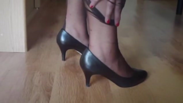 Foot fetish 18 Ranking dating sites for us