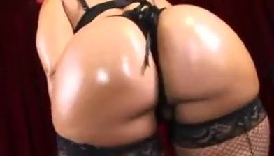 Whole lotta azz 4 pinky and prince yahshua old man fucks bbw