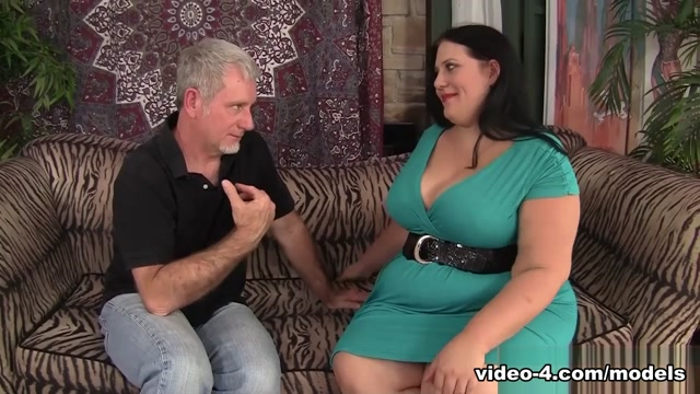 Becki Butterfly in Beautiful Bbw Becky Butterfly Loves Riding Fat Dicks. - JeffsModels jennifer lopez nude magazin