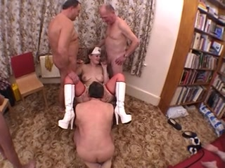 group sex with british strumpets Hard body hotties naked