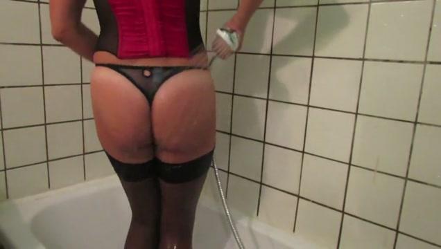 Slutty in shower 3 virgin festival 2018 usa