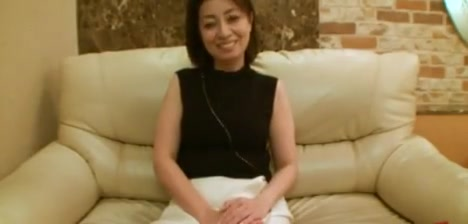 46 year japanese milf latest porn video of sunny leone