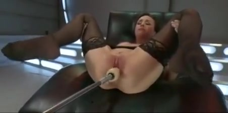 Cytherea s best squirts compilation what size penis is perfect