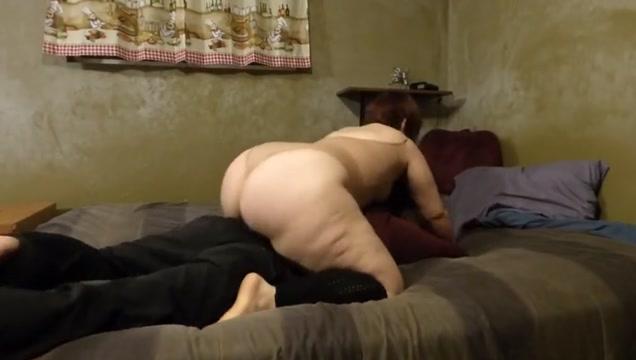 Lina facesitting Naked girl sexiest pornstar