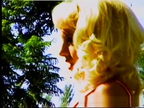 Fabulous pornstar Cece Monroe in best facial, big tits porn clip