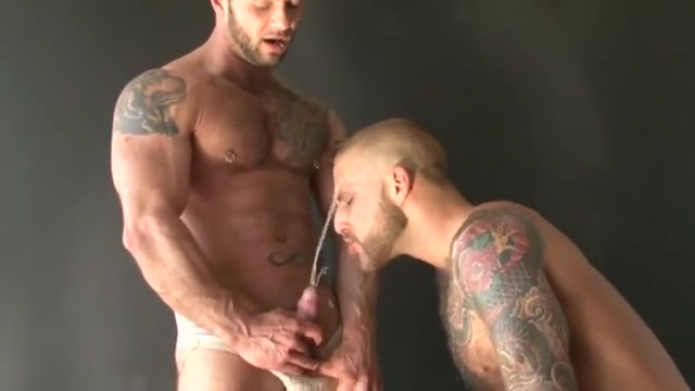 Piss god jonathan agassi soaks manuel deboxer 2 freestyle photo section voyeur web