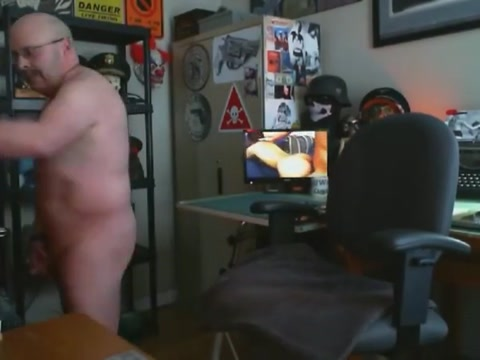 Mature wanker 1 clip forum porn posting