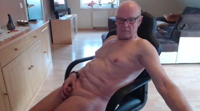 Geile sau swedish amatuer sex utube