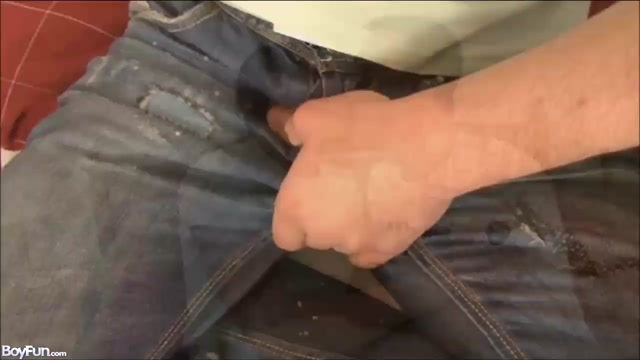 Gay Ass Fucked With Toy Threesome Nude Pics