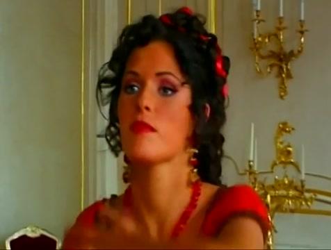 Tatiana 3 - 1999