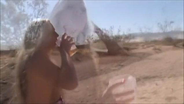 Fabulous pornstar Jordan Sparx in best cumshots, outdoor adult video mobile farm porn videos