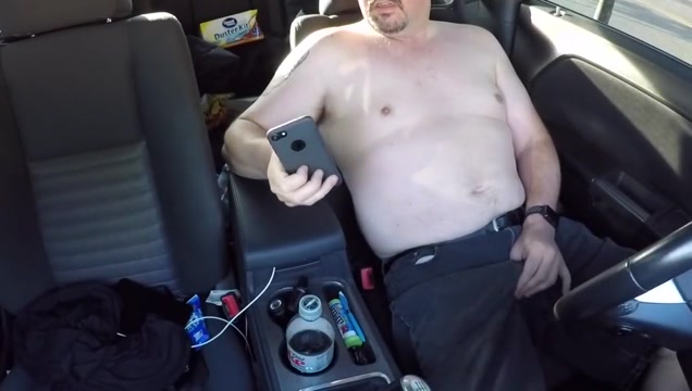 Jerking Off In My Car Czech Gangbang 80 On 1