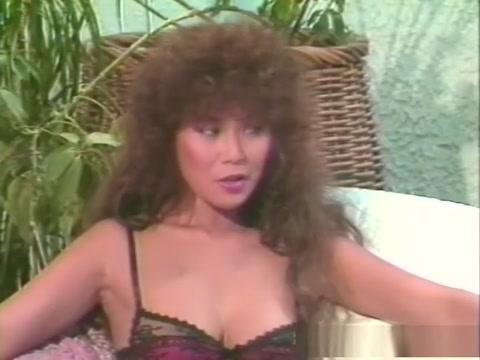 Best pornstar Jade East in horny interracial, brunette sex video