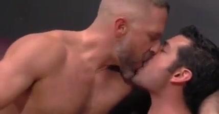 Incredible gay scene with Sex scenes Best fwb apps