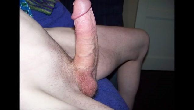 Pics of my cock hot bareback gay porn