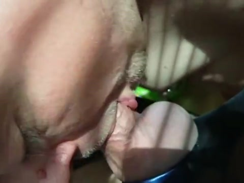 A good blowjob Chili's Daddy Daughter Date Night 2018