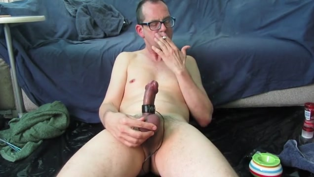 Cum part after nine edging. boob sucking pussy licking