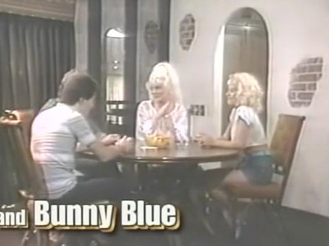 Hottest pornstars Bunny Bleu and Helga Sven in incredible hairy, milfs sex video Yahoo webcam stripper man david marshall