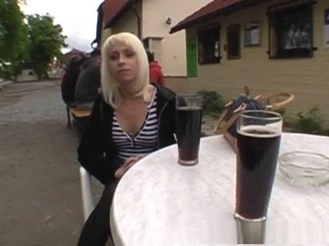 Amazing pornstar in fabulous facial, amateur adult clip redtube emo lesbian downloader