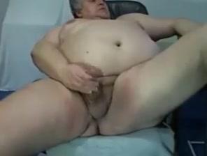 Amazing gay video brazilian porn star aliyah