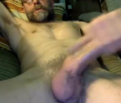 Hot daddy 14 smart ass status updates