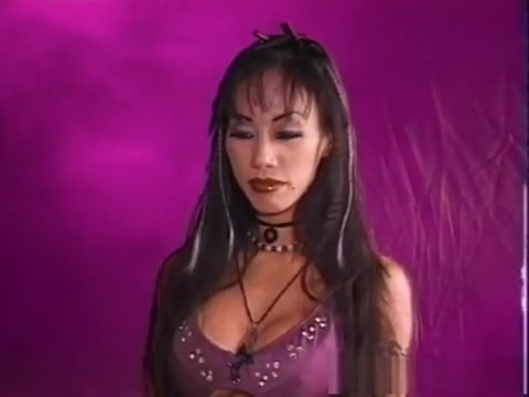 Amazing pornstar Jade Marcela in best facial, interracial sex scene