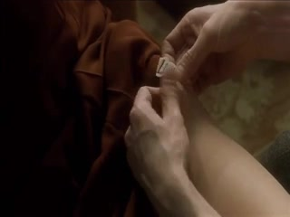 Julianne Moore - The End Of The Affair (Exposed) Compilation Big gay hairy
