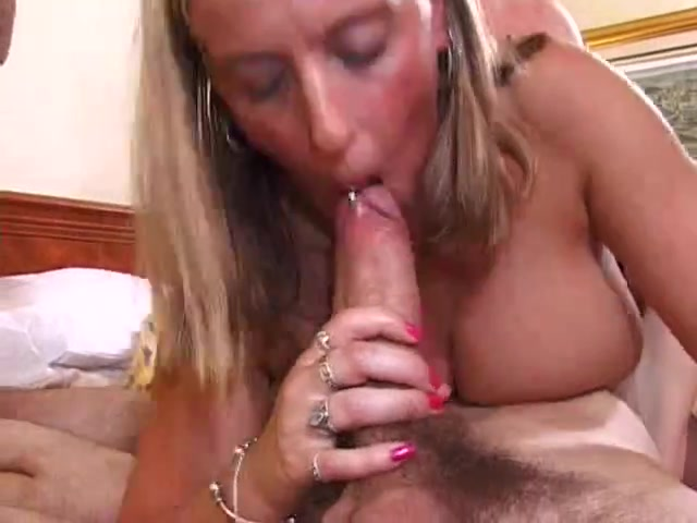 Marie Louise hotel fuckfest Super hot military women