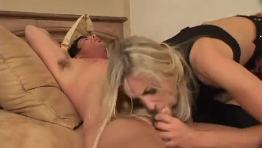 British Cutie Lengthy bonks as a force doxy Famous Rocco scores another starlet