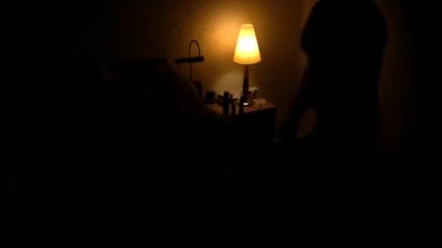 Daddy fuck his bf Www Lesbian Video Sex