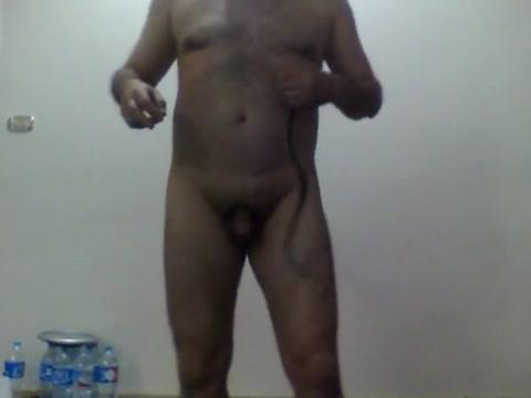 nackedman2015 Fat black woman with huge tits