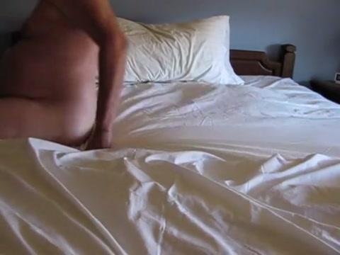 Bed games 2 Porn Vidz Free