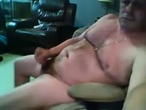 Amazing gay video How a hookup scan is done